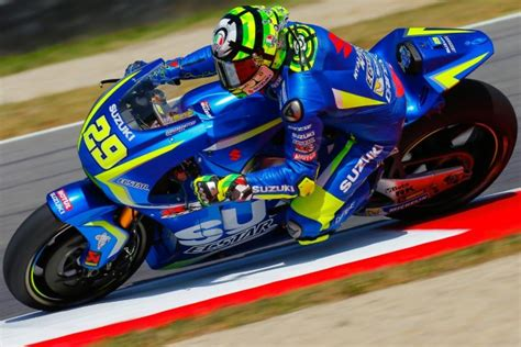 29 Best Images About Custom 29 Andrea Iannone Ita01155 Gpmugello Motogp Action Gallery