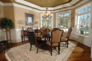 Traditional Dining Room Decorating Ideas More Decorating Dining Room Ideas Design Bookmark 5618