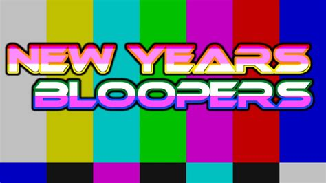 all psych outs bloopers season 1 8 youtube new years uncensored bloopers 2016 youtube