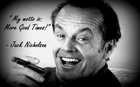 movie quotes jack nicholson best jack nicholson quotes quotesgram
