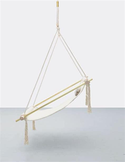 Ceiling Hammock Chair by Summery Hammock Chairs Ceiling Chair