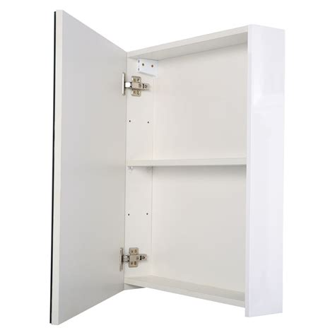 mirror medicine cabinet replacement door medicine cabinet replacement door the three router bits