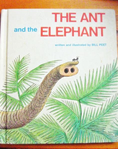 elephants aunts and the moon books 46 best bill peet children s books images on