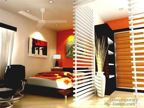 cool small rooms cool bedroom ideas for small rooms