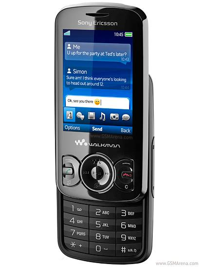 Harga Samsung A8 2018 Gsmarena sony ericsson spiro pictures official photos