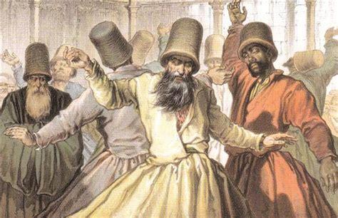 imperio otomano documental jen 237 zaros los soldados esclavos del imperio otomano