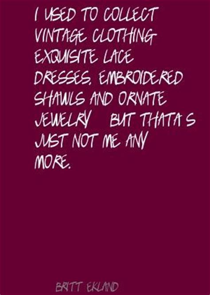 vintage fashion quotes quotesgram