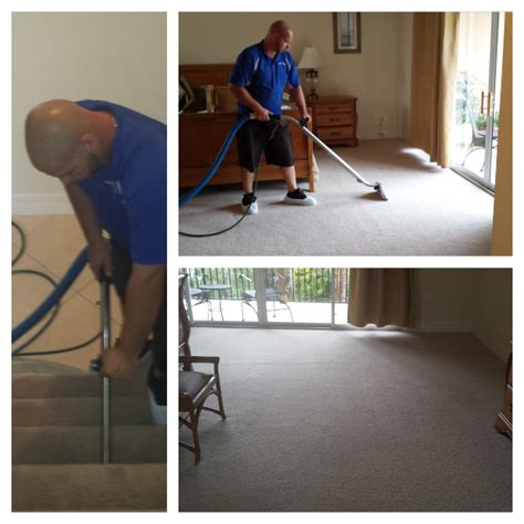 Upholstery Cleaning Sarasota Fl by Carpet Cleaning Companies Sarasota Fl Carpet Cleaners