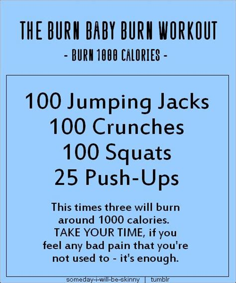 best 25 500 calorie workout ideas on 100