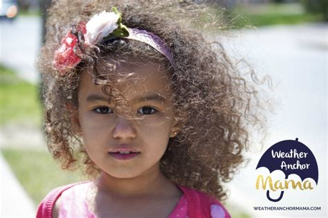 hairstyles biracial hair pics for gt biracial girl hairstyles