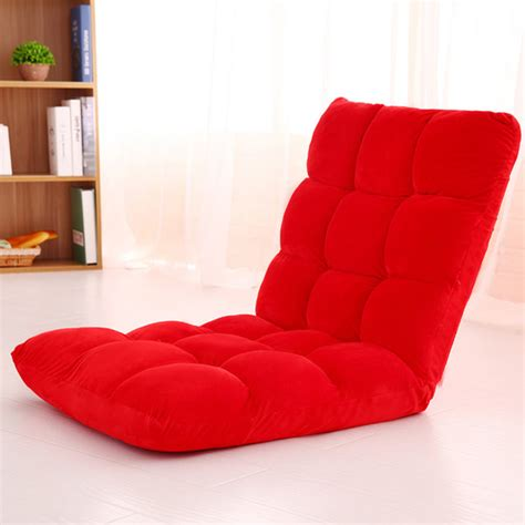 floor cushion size floor cushion sofa size of chair and sofabig lots