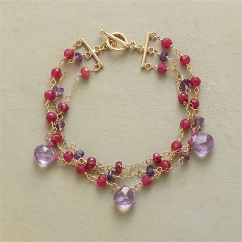 Handcrafted Bracelets - 1803 best images about brasalet pulseras o collares