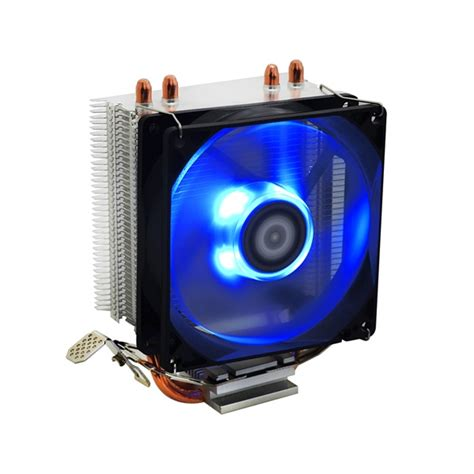 Id Cooling Is 65 Cpu Cooler id cooling cpu 187 193 rg 233 p