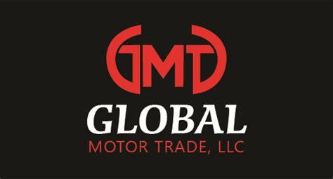 motor trade site global motor trade llc schnecksville pa read consumer