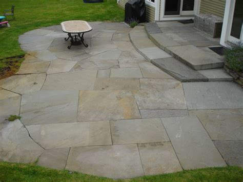 stone patio paver patios stone patios paver and stone driveways