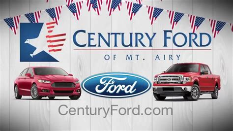 z gallerie presidents day sale century ford of mount airy maryland delivers for the