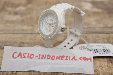 Casio Lrw 250h 7bv casio standard lrw 250h 7bv indowatch co id