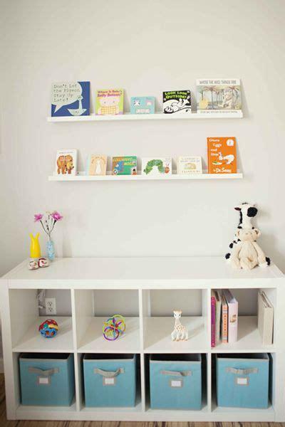 decorar habitacion bebe muebles ikea mueble ikea habitaci 243 n infantil muebles borja