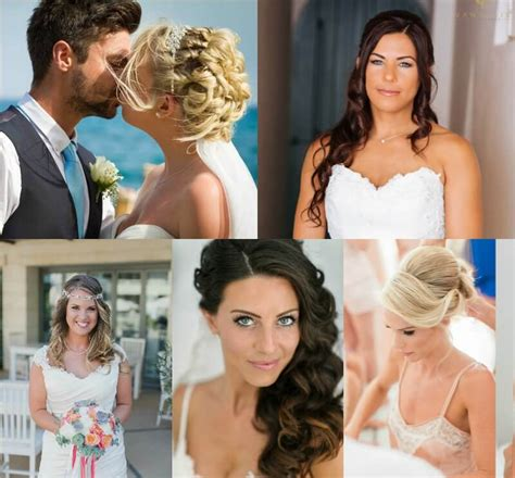 Wedding Hairstyles For Abroad by Beautiful Wedding Abroad Hairstyles From 2015 The Bridal