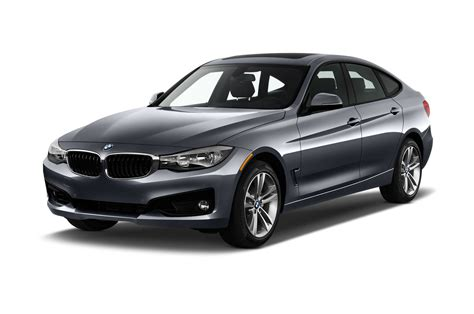 2016 bmw 3 series 2016 bmw 3 series reviews and rating motor trend