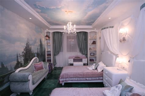 alice in wonderland themed bedroom disney baby rooms on pinterest cinderella room google