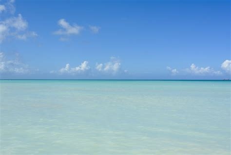 8 Beaches You To Visit by 8 Beaches You Must See In Aruba Big Time Travels