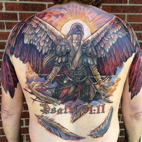 christian warrior tattoo 47 christian tattoos for 2018 best tattoos for