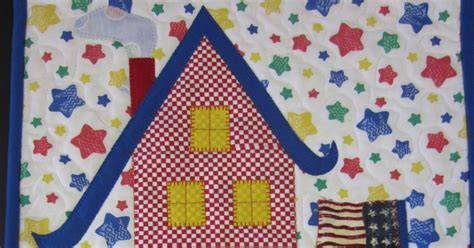 library book quilt for the home pinterest the house quilt project avon grove library quilting group