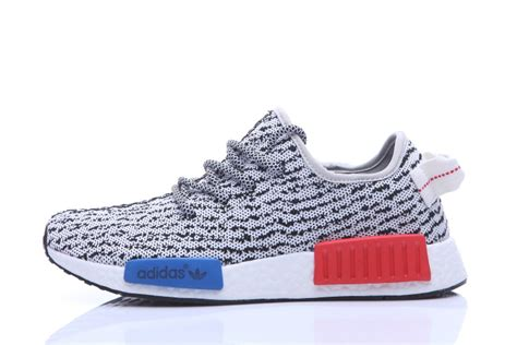 Adidas Estillo comprar estilo de adidas nmd mujer zapatillas barato