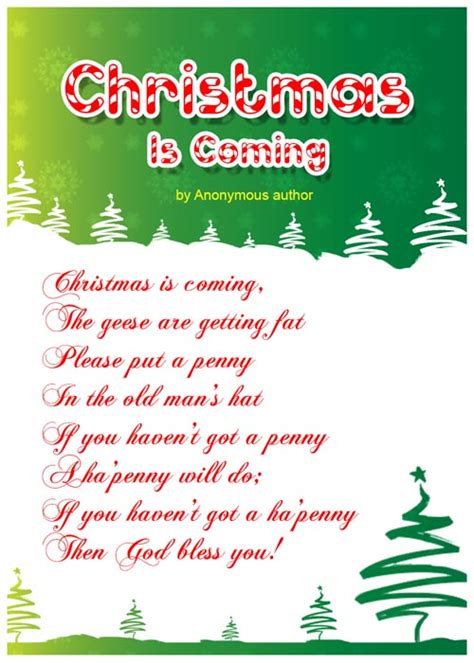 printable christmasreligious scenes to add your own poems to and print poems for celebration all about