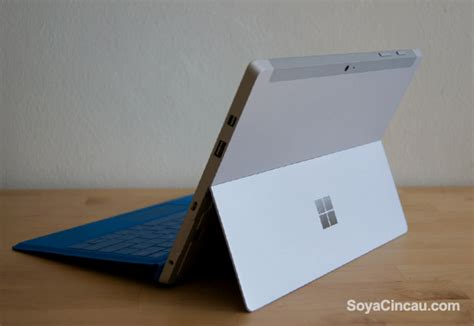 Microsoft Surface 3 Malaysia microsoft surface 3 officially launched in malaysia an even compact tablet that can replace