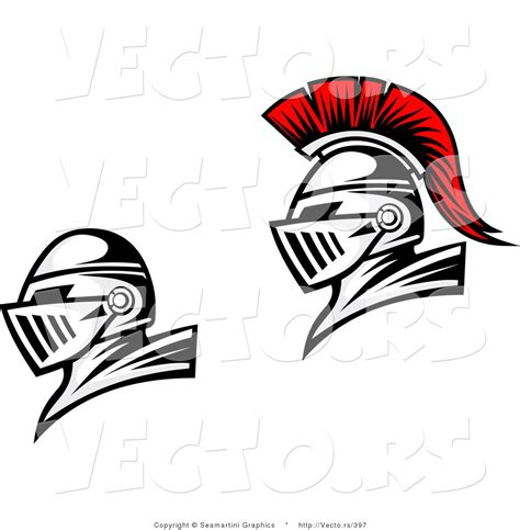 knight helmet coloring page clip art knights helm clipart clipart suggest