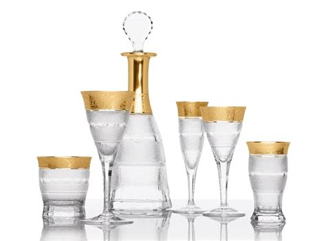 elegant barware 237 best elegant stemware images on pinterest wine