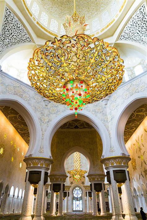 Renow Kanvas Abu 134 best religion images on abu dhabi united