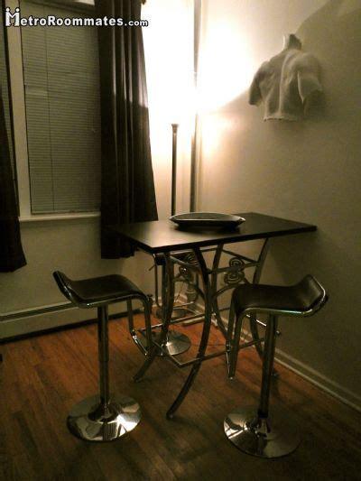 furnished williamsburg room to rent in studio bedroom