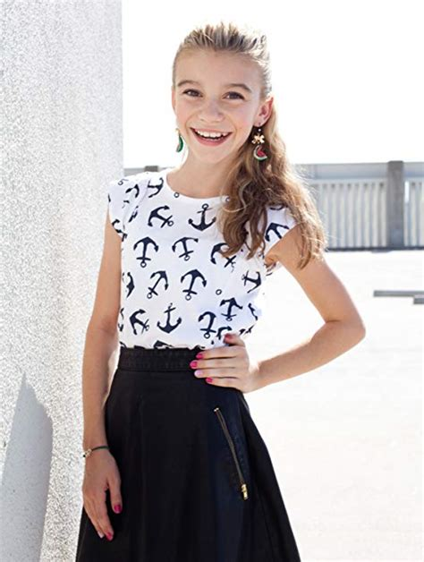G Hannelius Resume by Pictures Photos Of G Hannelius Imdb