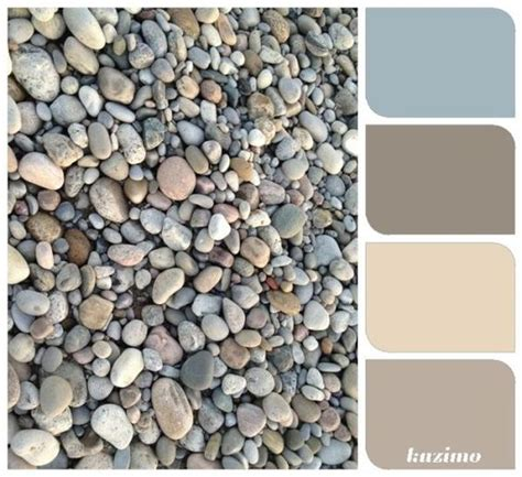 river rock paint color ideas river rock 2139 10 paint benjamin river rock paint river