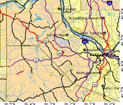 imperial, pennsylvania