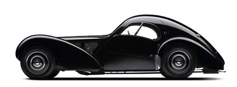 vintage bugatti veyron 1938 bugatti type 57s atlantic car pinterest