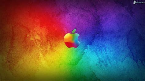 imagenes full en hd hermosos fondos de pantalla full hd colores en dise 241 os mac