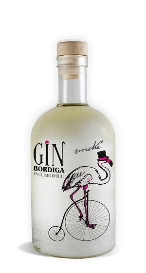 edinburgh tattoo gin 393 best it s gin o clock images on pinterest geneva