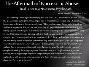 up letter to a narcissist mazoomamillydotcom how to deal with cyberbullies at