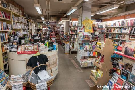 libreria goldoni libreria goldoni venezia autentica discover and