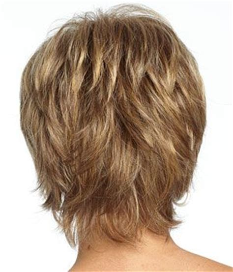 sh ort wigs back view notion by gabor next 4 hair dos pinterest