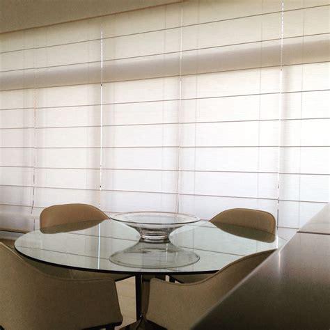 modelos de persianas las 25 mejores ideas sobre persianas de tela en