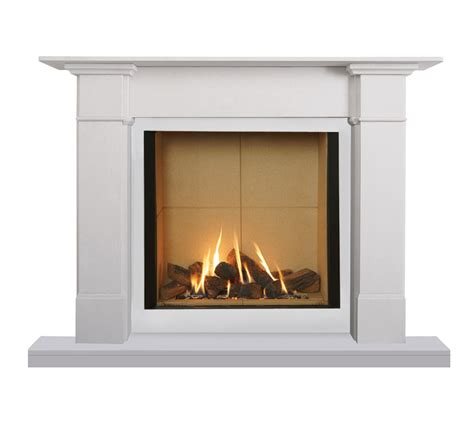 marble mantel fireplace stovax claremont mantel stovax mantels