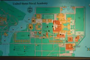 united states naval academy map us naval academy map pictures to pin on pinsdaddy