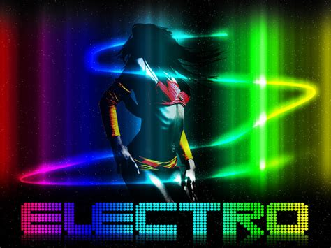 electro house music blog electro house housetemple s blog
