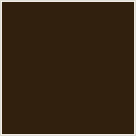 brown colors 301f0d hex color rgb 48 31 13 brown orange sambuca