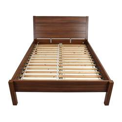 size bed frame bed frame for xl bed frame best bed frames for